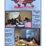 News.ISWA issue #1