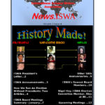News.ISWA Issue #4